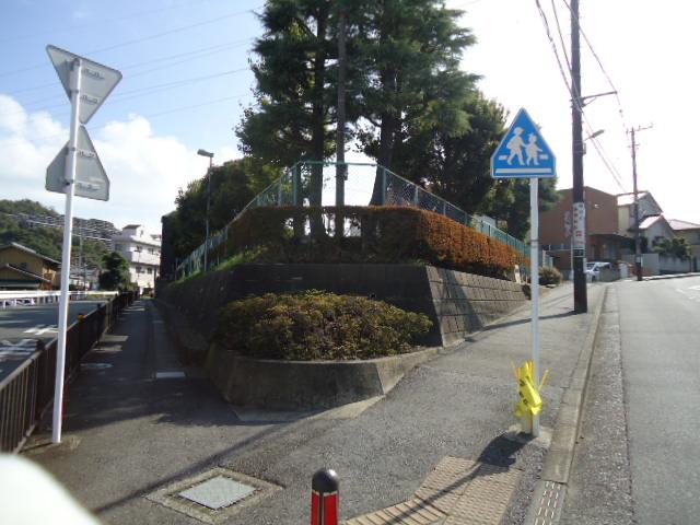 きりん公園2.JPG
