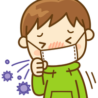 【緊急】コロナウイルス対策