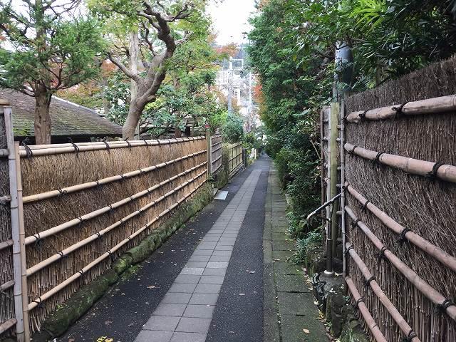 鎌倉日和の特選物件 【北鎌倉駅近の隠れ家】