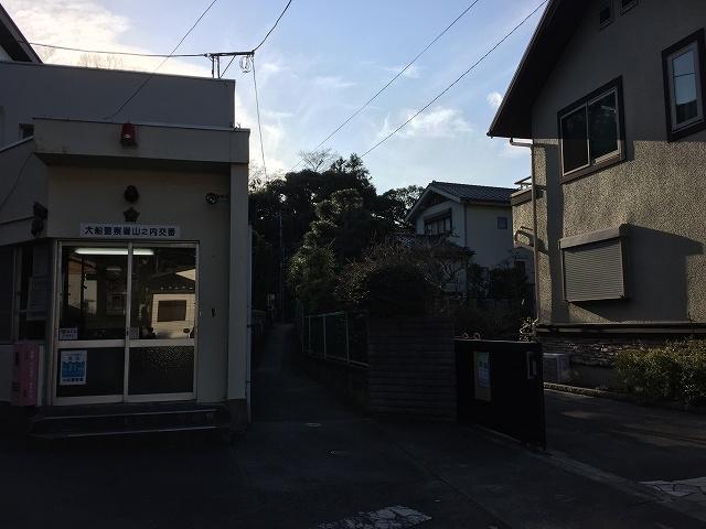 s-IMG_5043.jpg