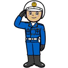 鎌倉市内の防犯(セキュリティ)物件【6月号】