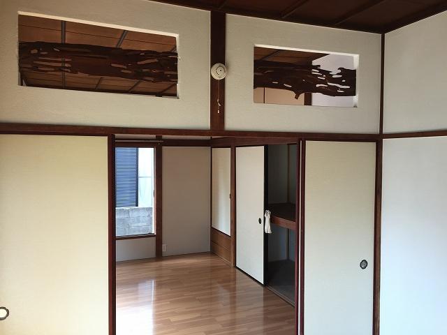 北鎌倉~大船駅の平屋戸建特集