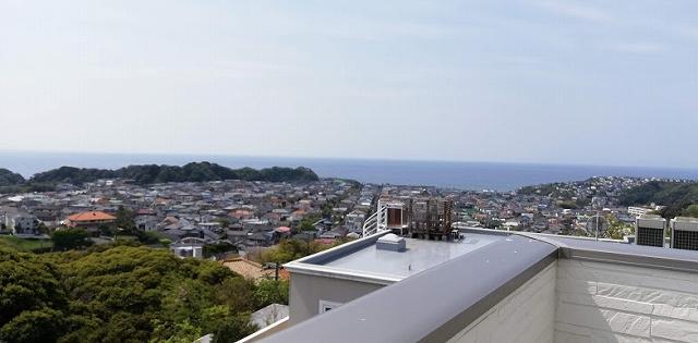 鎌倉山でセカンドハウスに住みたい!【鎌倉日和のおすすめ物件情報】