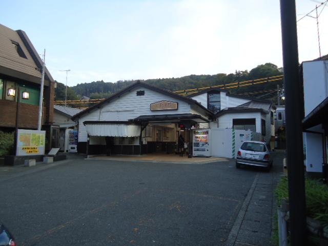 北鎌倉で女性の一人暮らし&ペット_鎌倉日和のおススメ物件メモ2021年8月