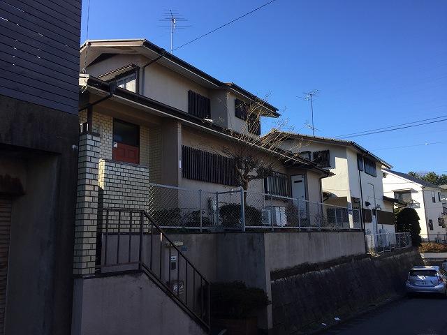 【鎌倉日和の特選物件】DIYができる戸建
