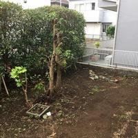 北鎌倉で建替用の短期貸家(ペット可)をお探しの方