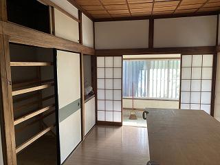北鎌倉で趣味(陶芸)を楽しみたい方!