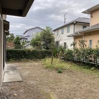 鎌倉でペットと畑づくりを楽しみたい!おススメ賃貸物件メモ